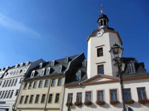 20140821_markt Glauchau