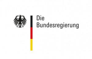 20150913_bundesregierung
