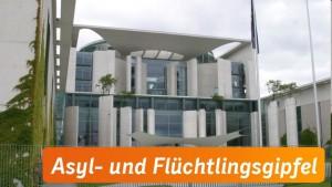 20150925_asyl_u_fluechtlingsgipfel