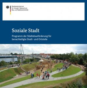 20160125_soziale stadt_broschuere