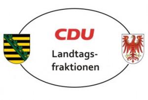 20160413_CDU_LT_frakt_BRB_Sachsen