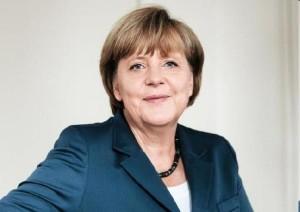 Bundeskanzlerin Angela Merkel_Bild_CDU_Dominik Butzmann