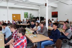 20160525_va_lichtenstein macht schule_2