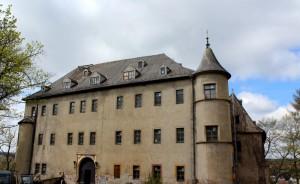 20160623_schloss Lichtenstein