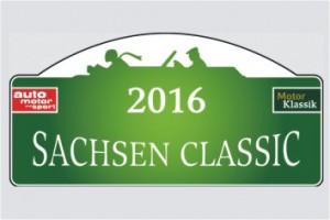 20160816_sachsenclassic