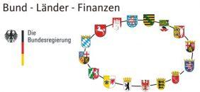 282_130_bund_laender_finanzen